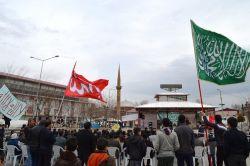 Bitlis Adilcevaz kutlu doğum etkinliği 2016 video foto peygamber sevdalıları
