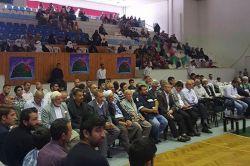 2016 Adana Ceyhan kutlu doğum etkinliği foto peygamber sevdalıları