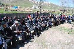 2016 Hamur Yukarı Yenigün köyü kutlu doğum etkinliği foto peygamber sevdalıları