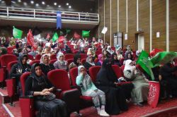 2016 İzmir Torbalı kutlu doğum etkinliği foto peygamber sevdalıları