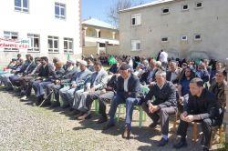 2016 Solhan Gelintepe köyü kutlu doğum etkinliği foto peygamber sevdalıları