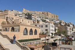 Turizm geliri yüzde 16 azaldı
