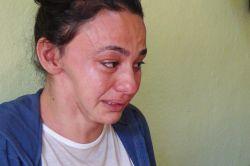 Kemik kanseri kızın yardım feryadı video foto