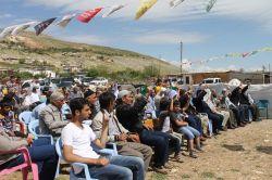 2016 Diyarbakır Hazro Kırmataş köyü kutlu doğum etkinliği foto peygamber sevdalıları
