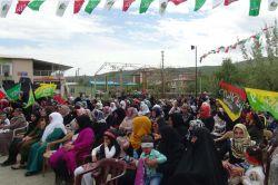 2016 Elazığ Karakoçan kutlu doğum etkinliği video foto peygamber sevdalıları