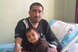 Bir silikozis hastası daha hayatını kaybetti