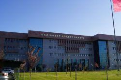 Gaziantep'teki saldırıyla ilgili yayın yasağı konuldu