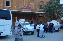 Mardin'in Kızıltepe ilçesinde alacak verecek kavgası kanlı bitti: 1 ölü 3 yaralı video foto