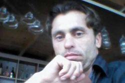 Tarsusun Yeşiltepe Mahallesi yakınlarında kanala devrilen traktörün sürücüsü hayatını kaybetti video foto