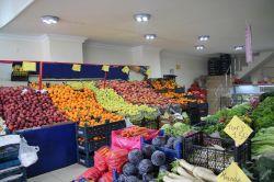 Tüketici Fiyat Endeksi Nisan ayında artış gösterdi