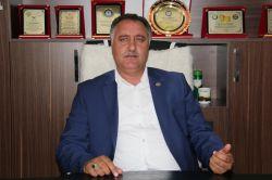 """""""PKK'lileri kayıt dışı tedavi edenler cezasını çekmeli"""""""