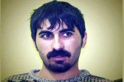 DİHA'nın Gaziantep muhabiri tutuklandı