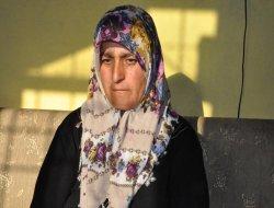 Feryada dayîka ciwanê ku ji teref PKKê ve hatiye revandin