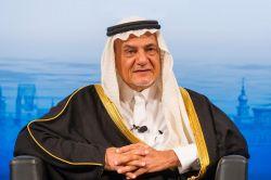 """""""Arabistan nükleer silah elde edebilir"""""""