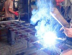 Sanayi üretimi yıllık bazda yüzde 2,9 arttı