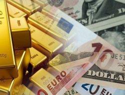 Finansal Yatırım Araçlarının Reel Getiri Oranları açıklandı