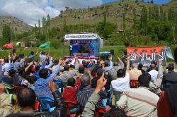 2016 Kozluk Geçitaltı köyü kutlu doğum etkinliği video foto peygamber sevdalıları
