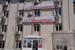 """""""Türkiye genelinin yüzde 71,9'u egzersiz yapmıyor"""""""