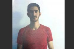 PKK'nin Tarsus gençlik yapılanması sorumlusu yakalandı