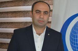 Rahman Nizami'nin idamının onanmasına tepkiler devam ediyor