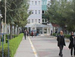 PKK'ye yakın 17 derneğin faaliyeti durduruldu