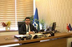 Mardin TKDK'dan 90 Milyon TL'lik destek