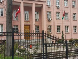 Yargıtaydan MHP kararı