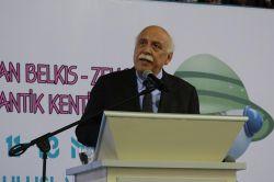 Milli Eğitim Bakanı Nabi Avcı, Gaziantep'te video foto