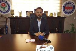 Bingöllü STK'lar Nizami'nin idamını lanetledi