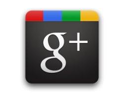 Google'ın yeni algoritması devreye giriyor
