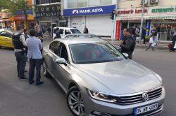 Bingölde 600 polisle asayiş uygulaması