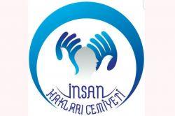 İnsan Hakları Cemiyeti'nden Nizami'nin idamına tepki