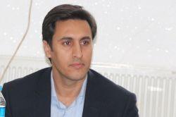 DBP Eş Genel Başkanı Yüksek tukuklandı