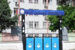 Eğitim-Sen'li tacizci müdür yardımcısı tutuklandı