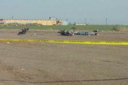 Viranşehir'de çatışma: 4 ölü video foto