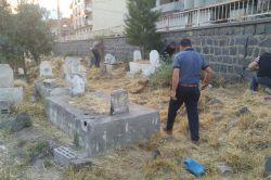 Cizre'deki patlamada ağır yaralanan çocuk hayatını kaybetti