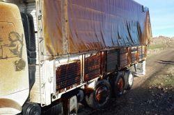 Petrol boru hattında hırsızlığa 28 tutuklama