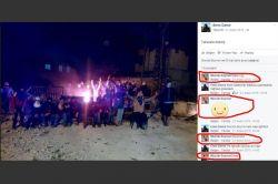 Eğitim-Senli müdür yardımcısına PKK propagandasından ceza verildi foto