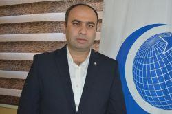 Düşünce ve İnanç Platformundan Diyarbakır'daki saldırıya tepki