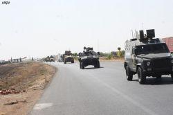 3 ilde 22 PKK'li öldürüldü