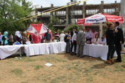 Mardin Valiliğin 'Yasak'  kararı delindi
