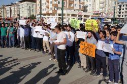Nureddin Yıldız'ın programlarının iptal edilmesine tepki foto