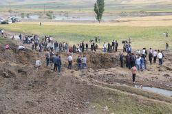 Diyarbakırdaki patlamada ölen 13 kişinin kimlikleri belirlendi