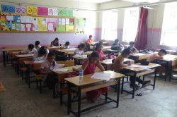 Suruç'ta Kutlu Doğum Siyer Sınavı yapıldı