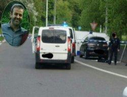 PKKyiyan li Belçîkayê Kurdekî Misliman qetil kir