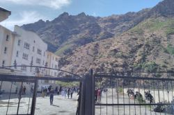 PKK propagandası yapan 4 öğrenci okuldan uzaklaştırıldı
