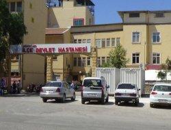 Gaziantep'te kaza: 1 ölü