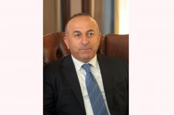 Bakan Çavuşoğlu Brüksel'deki NATO toplantısına katılacak