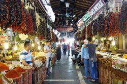 Gaziantep turizmde durgun bir dönem geçiriyor