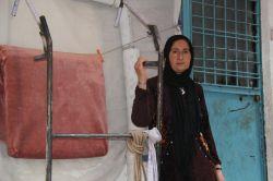 Suriyeli ailenin çöplerde umut arayışı